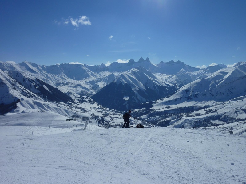 Pour les amoureux de la montagne et des sports d' hiver MAJ 2015 bas de page 4 - Page 2 Paysag11