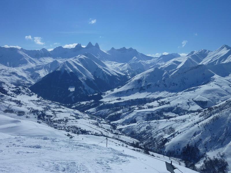 Pour les amoureux de la montagne et des sports d' hiver MAJ 2015 bas de page 4 - Page 2 Paysag12
