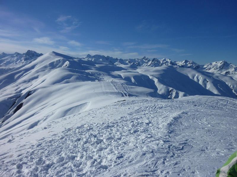 Pour les amoureux de la montagne et des sports d' hiver MAJ 2015 bas de page 4 - Page 2 Paysag13