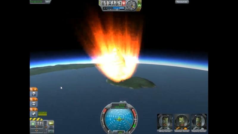 [Jeux vidéos] KSP - Kerbal Space Program - Page 2 Oxz2ey10