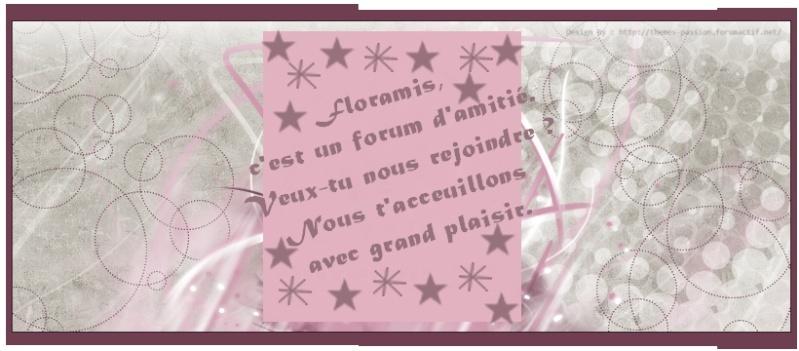 Floramis