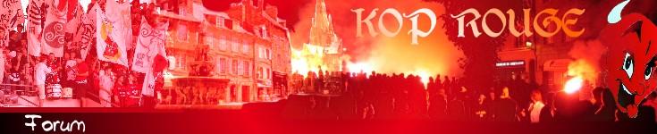 Kop Rouge
