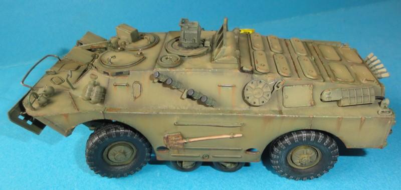 (denis SIMON)BRDM3 modifié 110