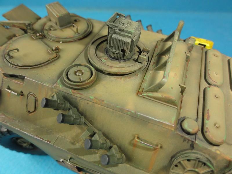 (denis SIMON)BRDM3 modifié 310