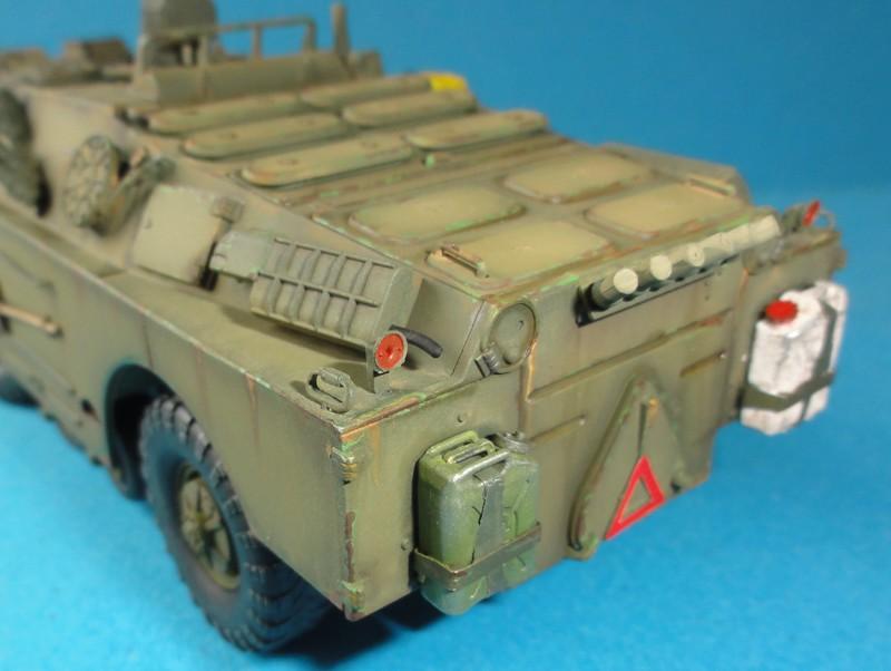 (denis SIMON)BRDM3 modifié 510