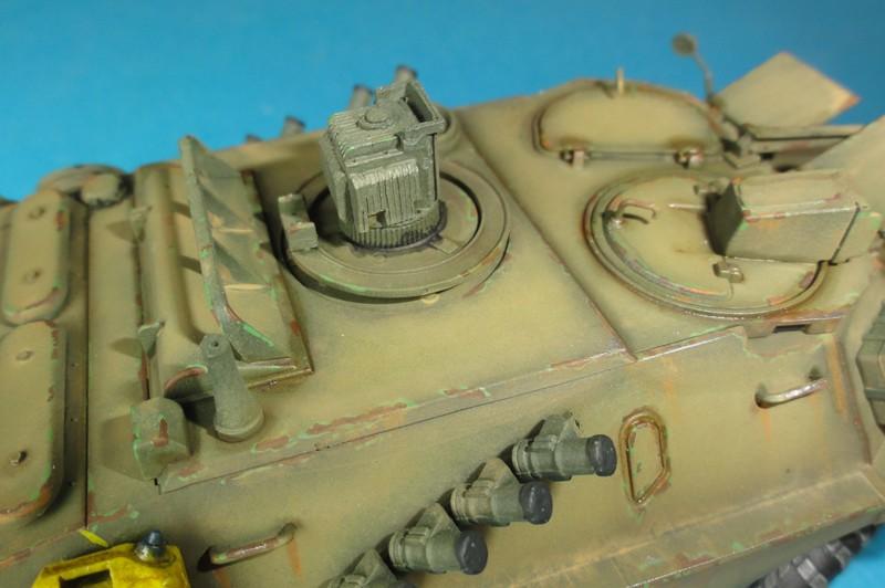 (denis SIMON)BRDM3 modifié 610