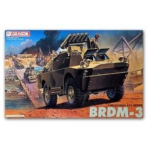 (denis SIMON)BRDM3 modifié Brdm310