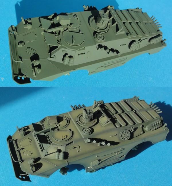 (denis SIMON)BRDM3 modifié Sans_t12