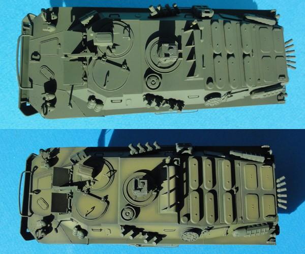 (denis SIMON)BRDM3 modifié Sans_t13