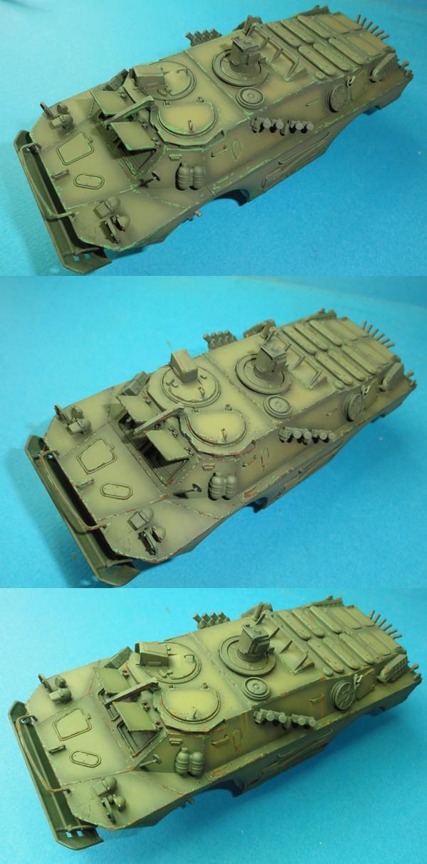 (denis SIMON)BRDM3 modifié Sans_t15