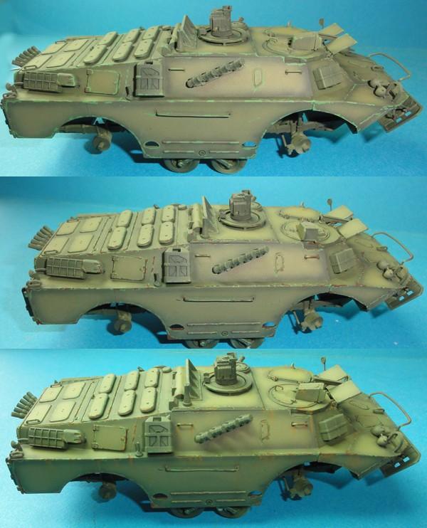 (denis SIMON)BRDM3 modifié Sans_t16