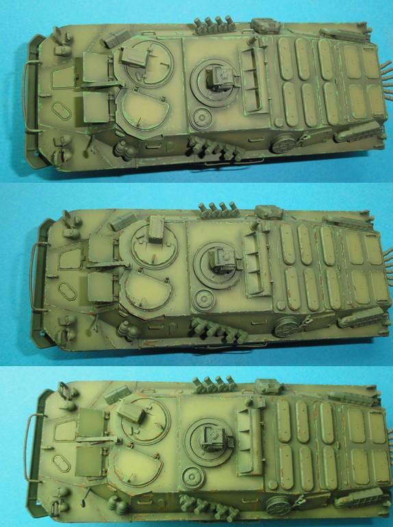 (denis SIMON)BRDM3 modifié Sans_t17