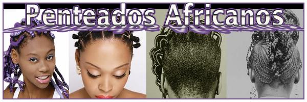 Penteados Africanos Pentea10