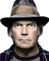 Neil Young 9bb24411