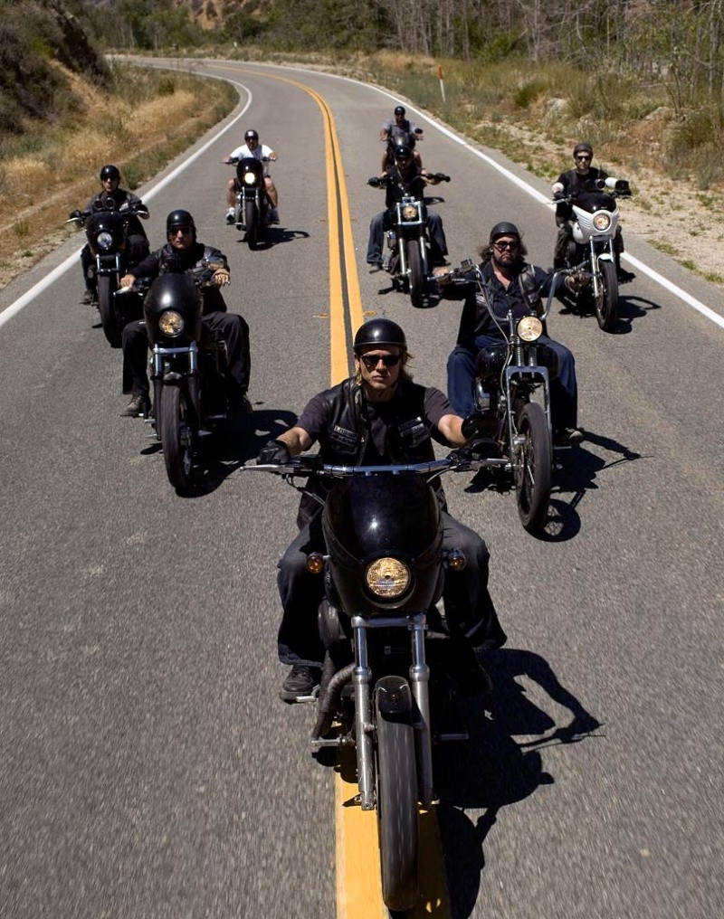 Sons of Anarchy [série] Soa110