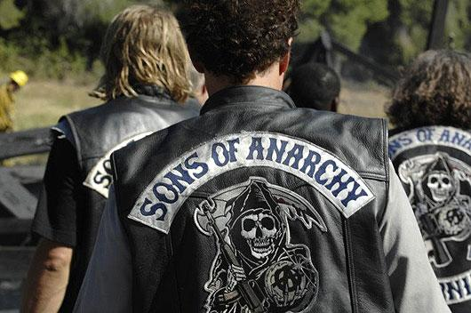 Sons of Anarchy [série] Sons_o10