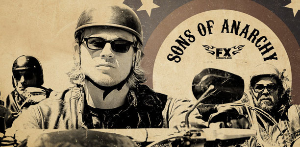 Sons of Anarchy [série] Sons_o11