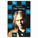 Neil Young 51ngj310