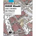 Inoue Hisashi 51wv8l10