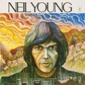 Neil Young Cd-cov10