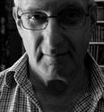 David Malouf [Australie] David-10