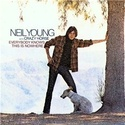 Neil Young Everyb10