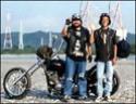 Les films de route, de voitures (et d'autres choses...) - Page 4 Kikuji10