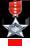 Torneo CBA 4vs4 - Página 3 2k13