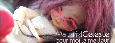 """Concours de bannières n.15: """"Fais moi belle"""" - Page 5 Belle10"""