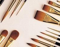Tutoriel Peinture - Matériel 22222212