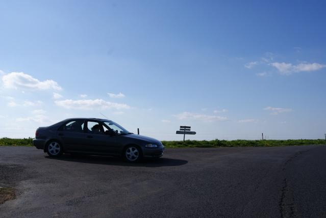 Gaz's eg9: freinage refait Dsc01710