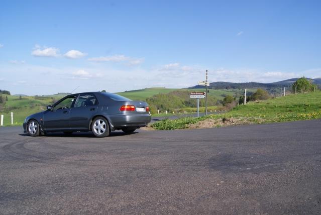 Gaz's eg9: freinage refait Dsc01811