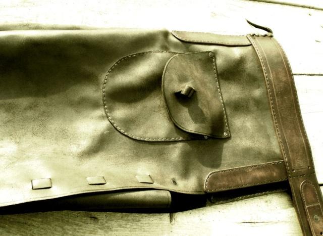 Chaps shotgun vintage... Chaps_16