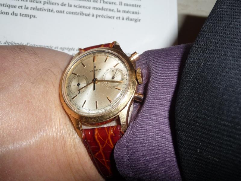 citizen - Quel est votre chrono préféré? - Page 4 P1050510
