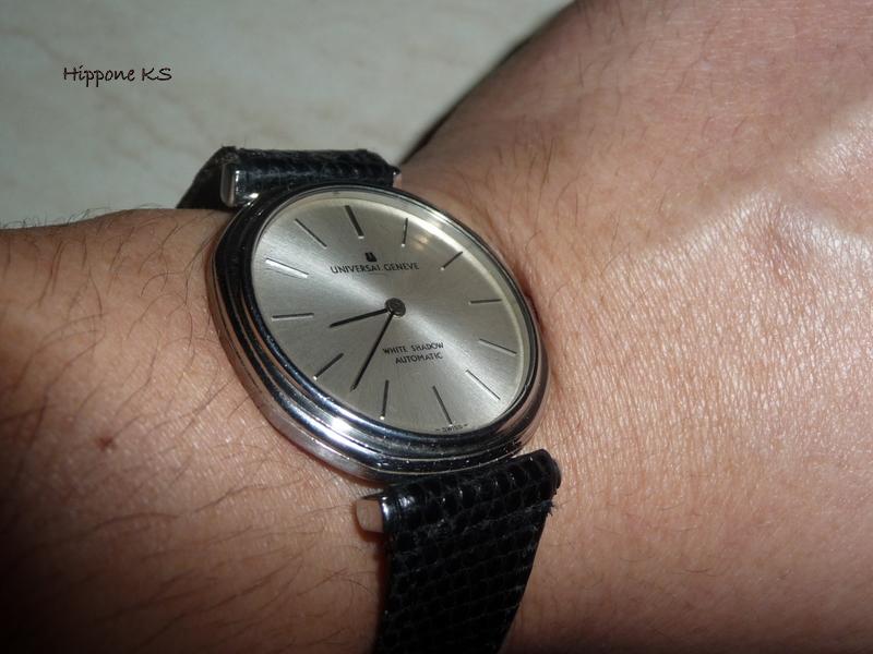 best of de vos montres automatiques Ug_ks110