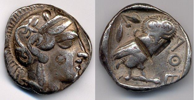 Nouvelle acquisition de Dionysos - Page 5 Athene10