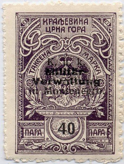 quelques timbres retors... Mont10