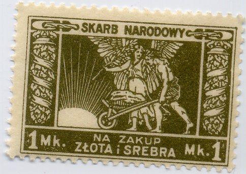 quelques timbres retors... Pol10