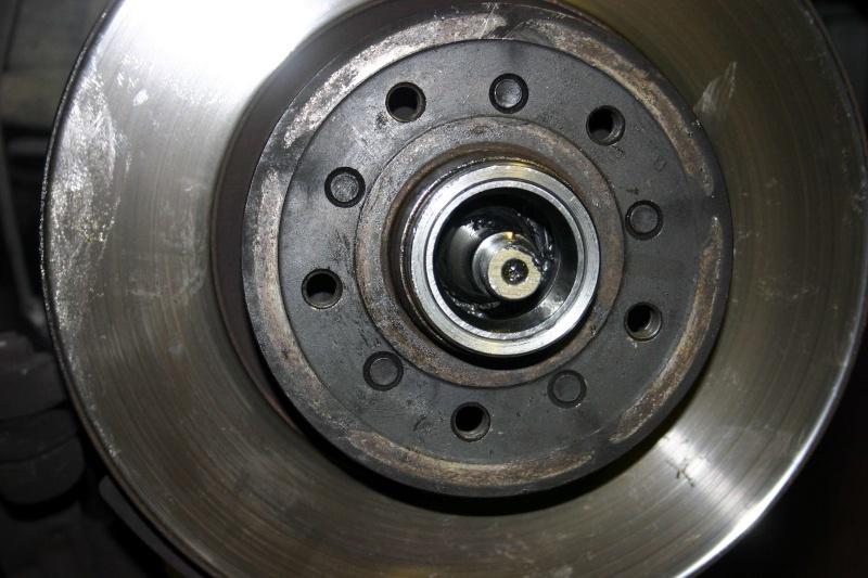 [TUTO] Changement roulement avant W126. Img_1929