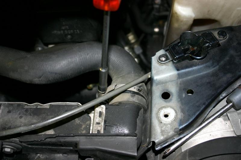 [TUTO] Changement courroie d'accessoires + tendeur sur 300 Turbo D W210 Img_2777