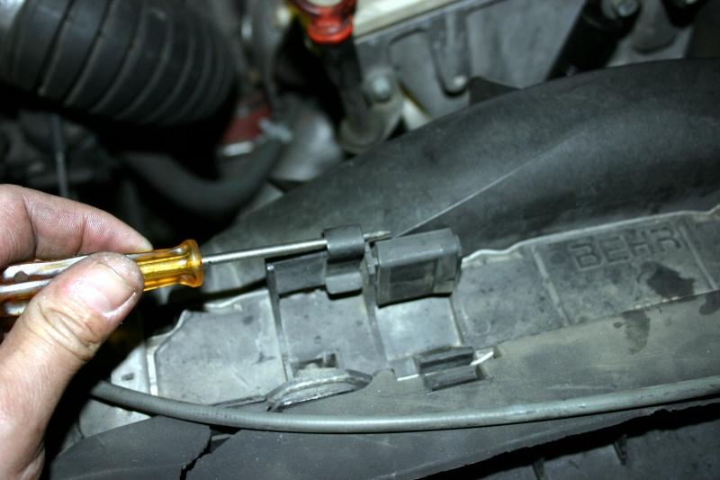 [TUTO] Changement courroie d'accessoires + tendeur sur 300 Turbo D W210 Img_2778