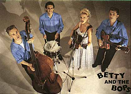 BETTY AND THE BOPS Betty_17