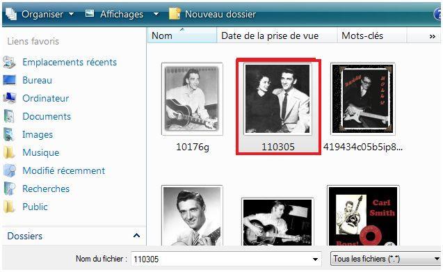=> METTRE UNE IMAGE SUR LE FORUM AVEC SERVIMG Captur24
