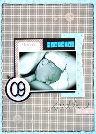 birth 195211