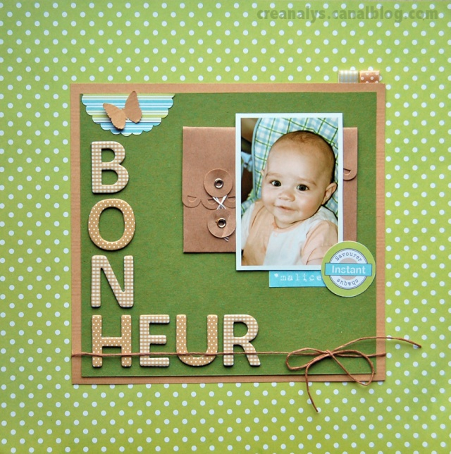 bonheur Bonheu10