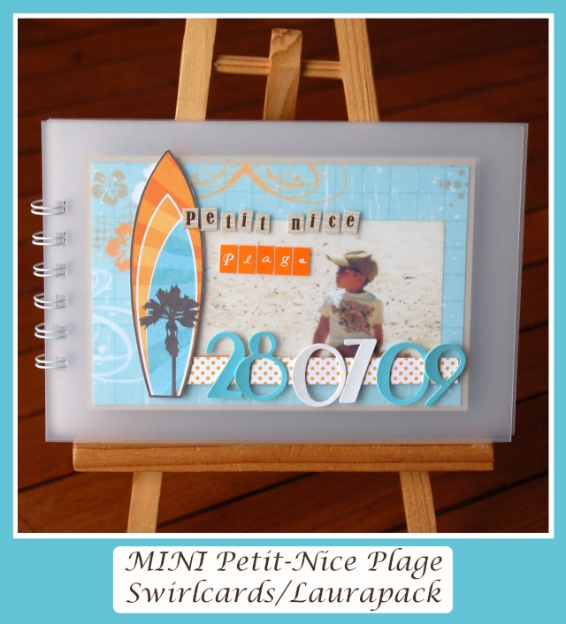 mini plage Minipl11