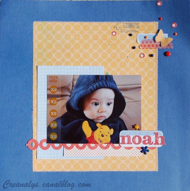 page le temps qui passe Noahle11