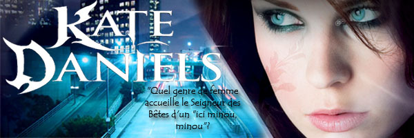 BEHELLE Angela - LA SOCIETE - Tome 2 : Mission Azerty Andyfl12