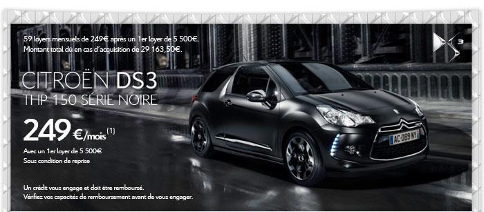 [ACTUALITE] Les promotions de Citroën - Page 3 05b04210