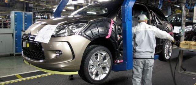 [INFORMATION] Citroën Europe - Les News - Page 23 13607411
